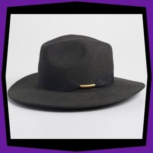 Wool Rancher Hat